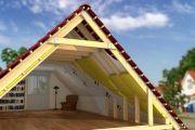 чем можно крыть крыши в частных домах?